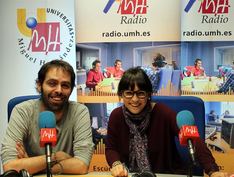 04112014-Programa-REC-RADIO-4