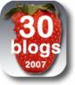30blogs