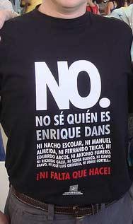 camisetaFAB