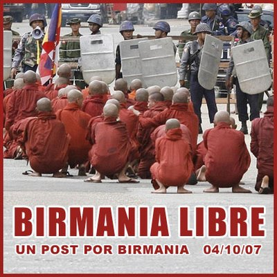 birmania_libre