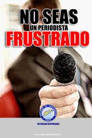 periodista_frustrado.jpg