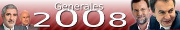 generales_2008.jpg