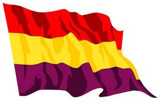 MUNDIAL DE FÚTBOL 2010 - Página 9 Bandera+republicana