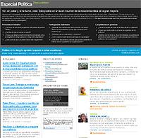 especial_politica.jpg