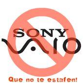 Sony_vaio_estafa