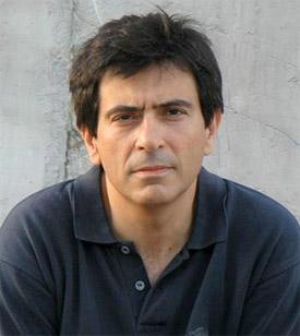 El periodista catalán Arcadi Espada