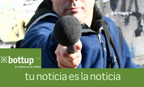 2Bottup-tu-noticia-es-la-noticia
