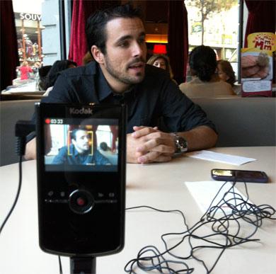 Alberto_garzon_entrevista_Bottup3