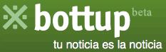 Bottup-cabecera-logo