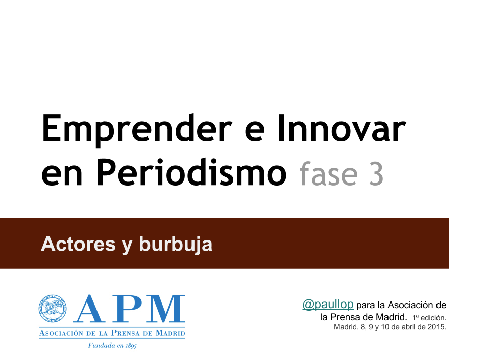 EIP Fase 3 - APM abril 2015