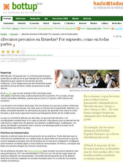 Ejemplo_noti_publicada