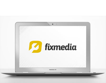 Fixmedia