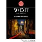 No-exit-guideon-lewis-kraus2
