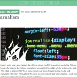 Pirate_journalism_Pau_llop_Contributoria