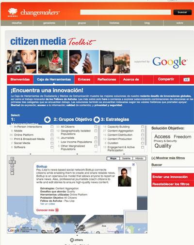 bottup-citizen-media-toolkit-google-ashoka