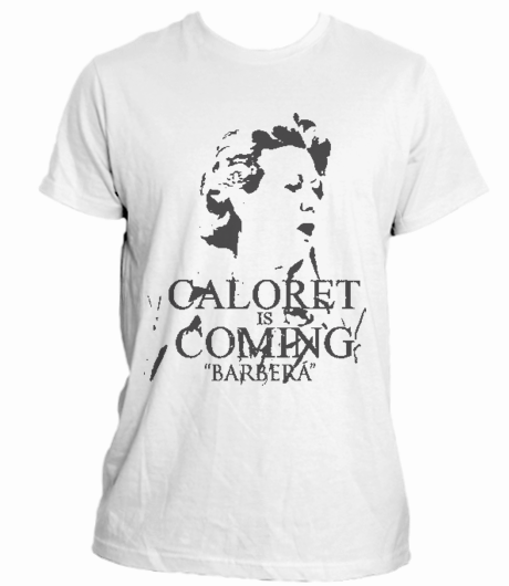 Concepto: meme+crowdfunding+camiseta= justicia poética