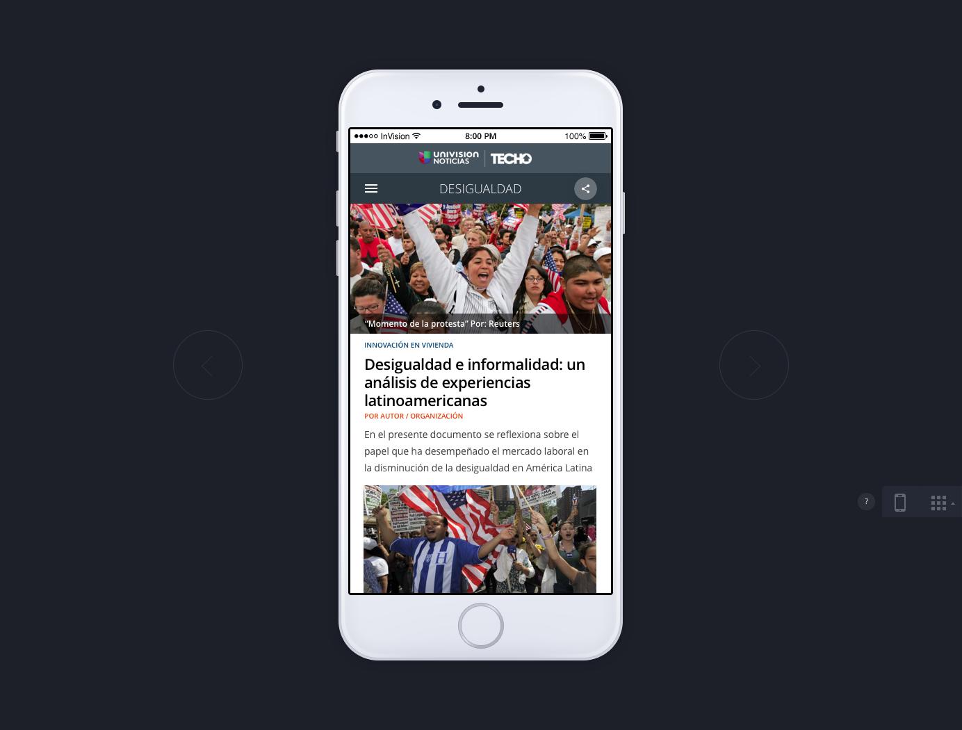desigualdad-univisión-Home-Mobile