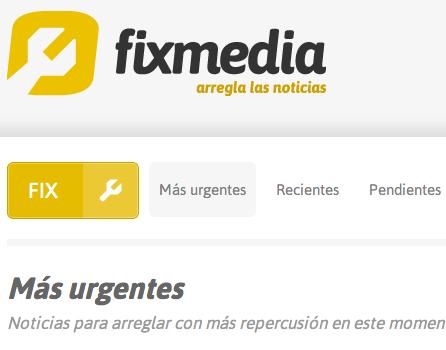 fixmedia-detalle-logo-home-nxtmdia