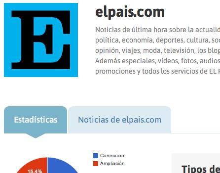 fixmedia-detalle-perfil-fuentes-home-nxtmdia