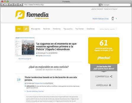 fixmedia-noticia-nxtmdia