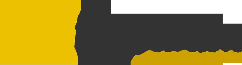 logo_fixmedia_800