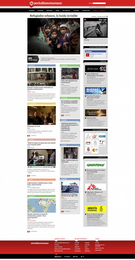 periodismohumano.com-2010-3-31-1353-534x1024