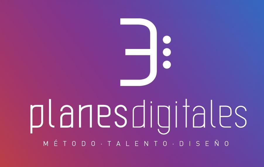 Entrevista en Planes Digitales: emprendimiento social y crowdfunding