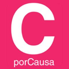 porcausa-avatar