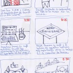 storyboard_1_IMustKNOW