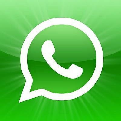 """WhatsApp de pago: """"Cobramos la licencia porque el producto no eres tú"""""""
